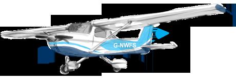 G-NWFS