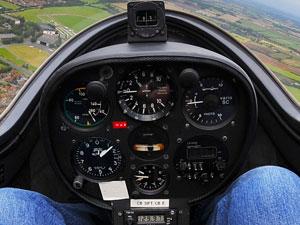 Bicester Gliding Club