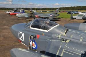 Brunty cold war jets