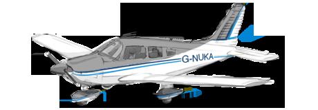 G-NUKA
