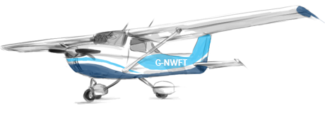 G-NWFT