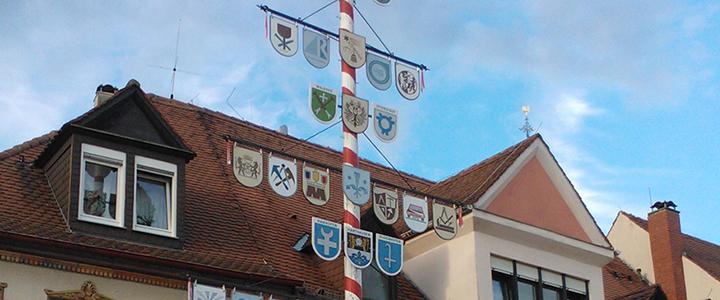 Speyer-2