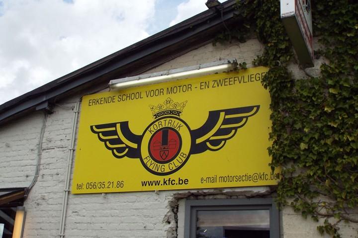 Kortrijk Belgium