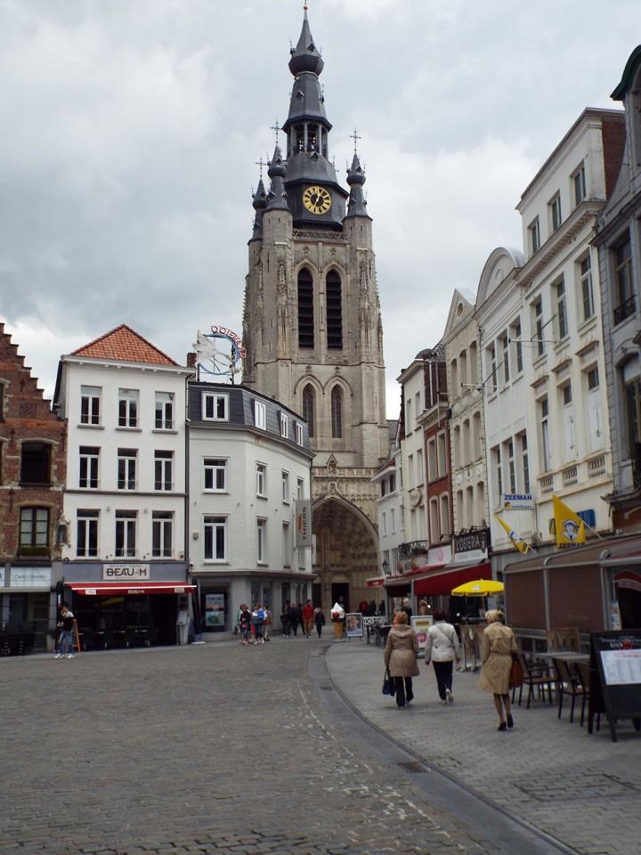 Kortwijk1