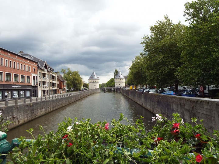 Kortwijk2