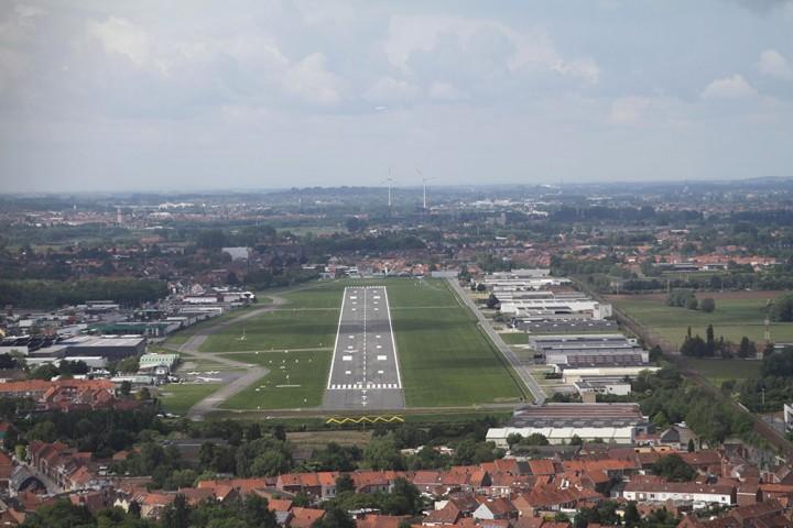 On-Final-24-Kortrijk
