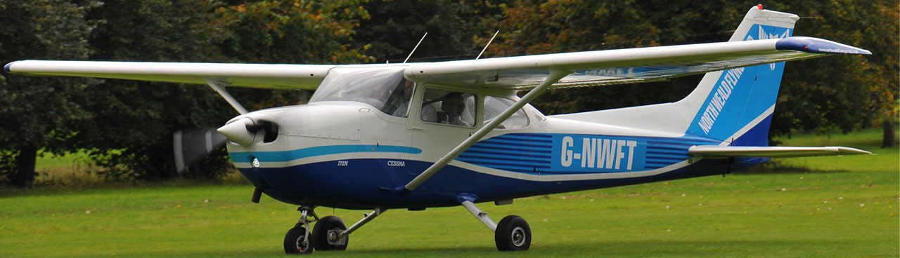 Frequently Asked Questions | North Weald Flying Group